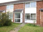 Thumbnail to rent in Launds Green, South Witham, Grantham