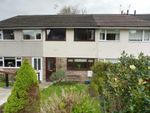 Thumbnail for sale in Uplands Crescent, Llandough, Penarth