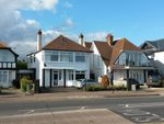 Thumbnail for sale in Chalkwell Esplanade, Westcliff-On-Sea