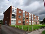 Thumbnail for sale in Sarah Court, 98 College Road, Sutton Coldfield, West Midlands