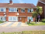 Thumbnail for sale in Clanfield Road, Southampton