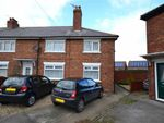 Thumbnail to rent in Southgate Gardens, Hornsea, East Yorkshire