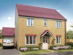 "Thumbnail to rent in ""The Chedworth"" at Maes Pedr, Carmarthen"