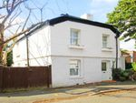 Thumbnail to rent in French Street, Sunbury-On-Thames