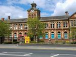 Thumbnail to rent in Tower Court, Armley Road, Leeds