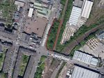 Thumbnail for sale in Darnley Street, Glasgow