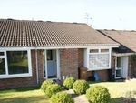 Thumbnail to rent in Headley Drive, Epsom