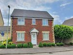 Thumbnail for sale in Grebe Road, Bicester
