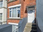 Thumbnail to rent in Elm Grove, Brighton