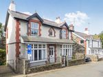 Thumbnail for sale in Tyn-Y-Groes, Conwy, North Wales