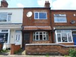 Thumbnail for sale in Shirley Road, Kings Norton, Birmingham