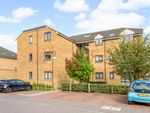Thumbnail to rent in 1 Spencer Way, Letchworth, Hertfordshire
