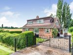 Thumbnail for sale in Brierholme Carr Road, Hatfield, Doncaster