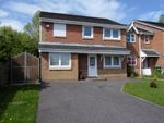 Thumbnail to rent in Airedale Heights, Wakefield