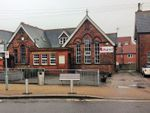 Thumbnail for sale in Former School Building Mill Street, Clowne, Chesterfield, Chesterfield