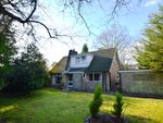 Thumbnail for sale in Reading Road South, Church Crookham, Fleet