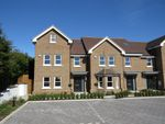 Thumbnail to rent in Luton Road, Harpenden