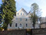 Thumbnail to rent in Albert Road North, Malvern