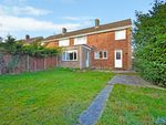 Thumbnail for sale in Cresswell Road, Newbury