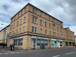 Thumbnail to rent in St George's Road, St Georges Cross, Glasgow