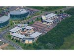 Thumbnail to rent in Units 3.1, 3.2, 3.3, Cobalt Business Park, Silver Fox Way, Newcastle Upon Tyne, Tyne And Wear, UK
