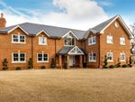 Thumbnail to rent in Chobham, Woking, Surrey
