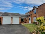 Thumbnail to rent in Middlemarch Road, Coventry