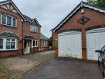 Thumbnail for sale in Davenport Road, Wednesfield, Wolverhampton