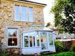 Thumbnail for sale in Hillside Court, Angarrack, Hayle