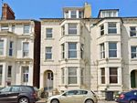 Thumbnail to rent in Alhambra Road, Southsea, Hampshire