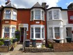 Thumbnail for sale in Arnold Road, Tottenham