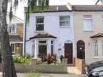 Thumbnail for sale in Gilbert Street, Enfield