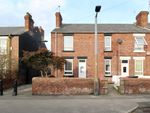 Thumbnail for sale in Duncan Street, Brinsworth, Rotherham