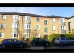 Thumbnail to rent in Dorchester Avenue, Glasgow