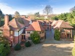 Thumbnail for sale in Hinton St George, Somerset