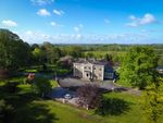 Thumbnail for sale in 20 Clantilew Road, Portadown