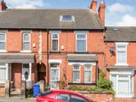 Thumbnail for sale in Highfield Road, Conisbrough, Doncaster
