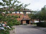 Thumbnail to rent in Copse Lane, Horley