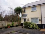 Thumbnail for sale in Carwollen Road, St. Austell