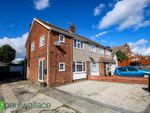 Thumbnail for sale in Willow Close, Cheshunt, Waltham Cross
