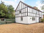 Thumbnail to rent in Barkham Road, Wokingham