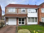 Thumbnail for sale in Pendock Road, Winterbourne, Bristol