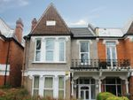 Thumbnail for sale in Inchmery Road, London, Greater London