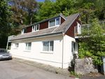 Thumbnail for sale in Benvoullin Road, Oban
