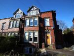Thumbnail to rent in Darnley Road, West Park, Leeds