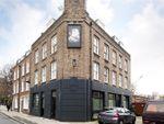 Thumbnail to rent in Kirk Street, London