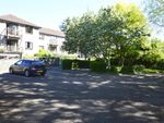 Thumbnail to rent in Rackvernal Court, Midsomer Norton, Radstock, Somerset