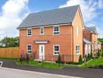 """Thumbnail to rent in """"Moresby"""" at Rosedale, Spennymoor"""
