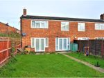 Thumbnail for sale in Burnaby Close, South Ham, Basingstoke