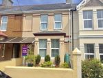 Thumbnail for sale in Torpoint, Cornwall, Cornwall